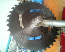c-log605-01