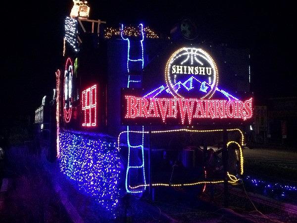 2015-12-13-1-36