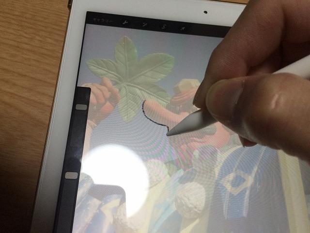 iPad Pro9.7があればもう紙はいらない!一週間使ってわかったiPad mini4よりも使い倒してる理由
