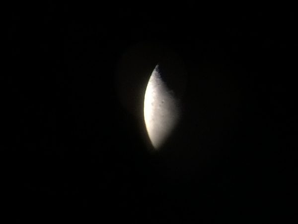2016-04-1220