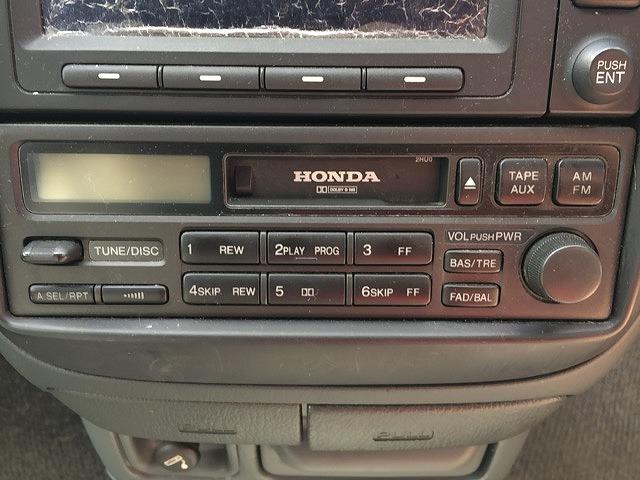 ドライブに音楽は必須だった時代。昔は必死に自分たちでカセットテープを編集したよね?