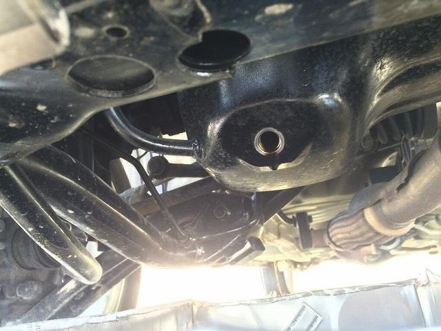 愛車の燃費が悪いので、エンジニアな僕が施した燃費向上作戦をお教えします!