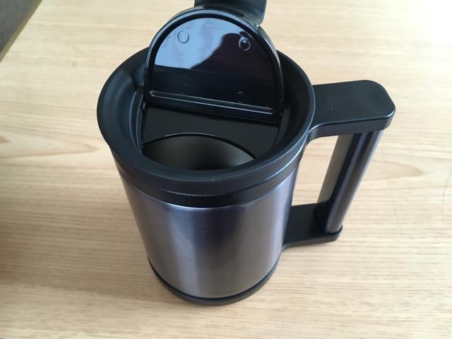 オフィスでコーヒーを飲むマイマグカップはこれっきゃない!