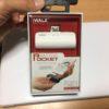 小型のiPhone用モバイルバッテリーはこれで決まり!つなげたまま充電できるお手軽商品